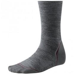 billige sokker  (foto: eventyrsport.dk)