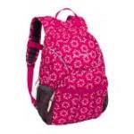 Find en fin og smart taske til din pige (foto: eventyrsport.dk)