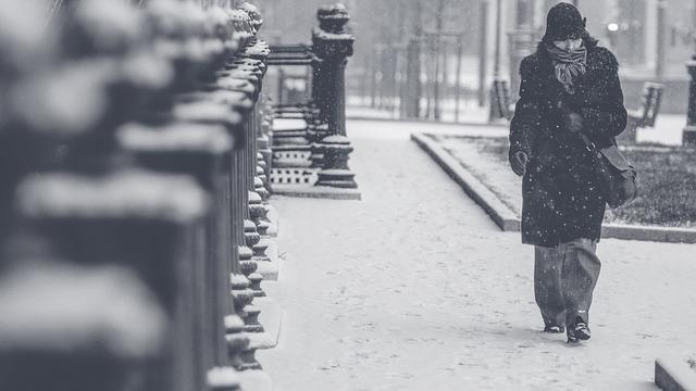 vintertøj